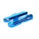 humangear GoBites TRIO - Couverts - bleu